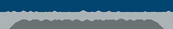 Dr. Weinelt & Collegen · Rechtsanwälte in Regensburg Logo