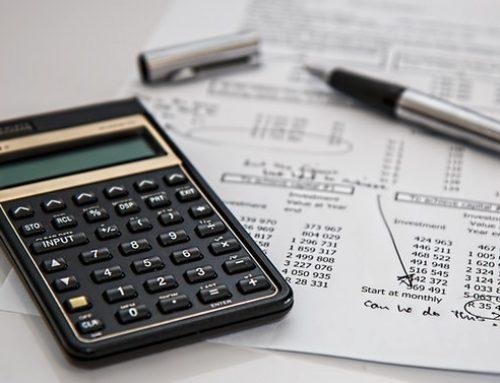 Corona-Krise: Kurzarbeitergeld und Steuerlast