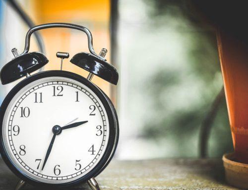 Corona-Krise: Kann der Chef einseitig die Arbeitszeit verkürzen oder einseitig Urlaub anordnen?