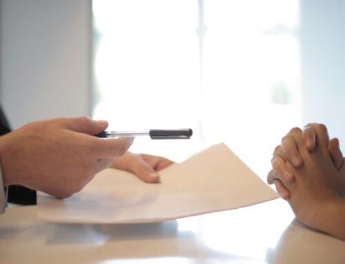 Corona-Krise: Versicherungen stellen sich quer!