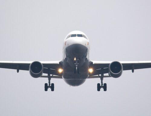 Corna-Krise: Lufthansa plant massiven Stellenabbau!