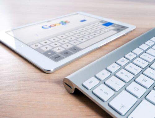 Unberechtigte Google-Bewertungen entfernen lassen!