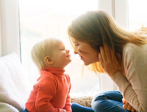 Corona-Krise: Unterstützung für unterhaltspflichtige Eltern wurde nochmals ausgeweitet!