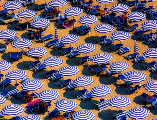 Corona-Krise: Urlaubsansprüche während Kurzarbeit