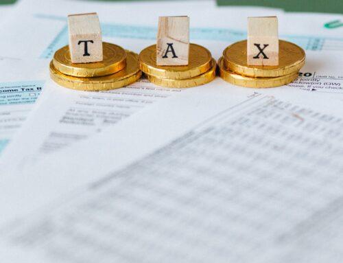 Gefahr der Steuerhinterziehung durch Kurzarbeit?
